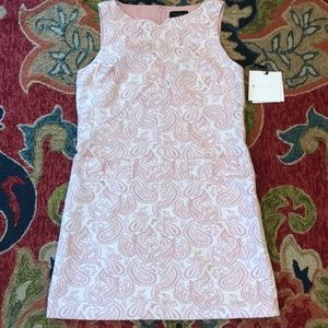 NWT Victoria Beckham Dress